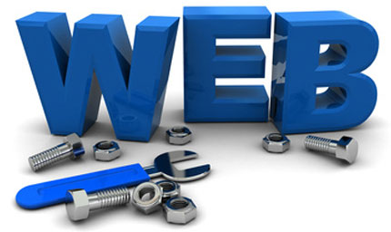 DuNatura Vendéház új honlap